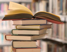 Ясюкова. Формирование полноценного навыка чтения