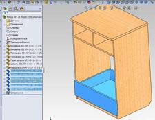 Оформление чертежей в SolidWorks