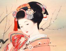 Компания - создатель знания. Книга», Икуджиро Нонака и Хиротака Такеучи